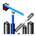筑业宁夏建设工程预算软件 V3.0 学习版