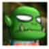 dns查询软件 V1.0 绿色