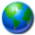 MAC地址修改神器 V2.2.3