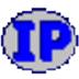 IPNetInfo(查看IP信息)