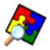 慧龙WORD文件恢复软件 V1.3 绿色版