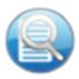卓讯企业名录搜索软件 V