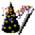紫电变速大师 V2010.4.1