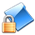 安备尔秘密文件夹 V5.0.