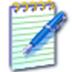 Windows写字板(写字板软
