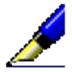 兴泰星御笔手写识别系统
