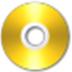 PowerISO(虚拟光驱软件) V6.8 绿色版