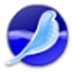 Mozilla SeaMonkey(浏览