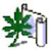 轻风安全浏览器 V2.9 绿