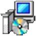 QT TabBar(浏览器插件)