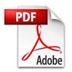 Foxit PDF Creator(虚拟
