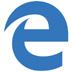 Microsoft Edge(浏览器)