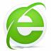 360浏览器 6.3.1.194 安
