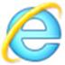 Internet Explorer 10(IE