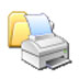 SmartPrinter(虚拟打印