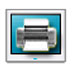 飞翔快递单打印软件 V6.