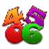 4056游戏中心 V13.1.0.1