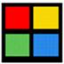 四方输入法 V1.0.3