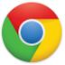 谷歌浏览器(Google Chrome) V48版本合集