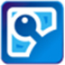Suparc(街机游戏模拟工具) V2015.08.15