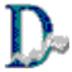 WDL文件阅读器 V3.5 绿
