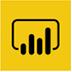 Power BI Desktop(微软