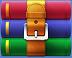 Winrar破解版64位(压缩包管理器) V5.60 中文版 无广告