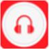 海海音频音效软件 V5.0