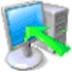 爱普生1600k打印机驱动程序 V6.27