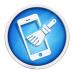 PhoneClean(手机清理软