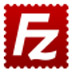 FileZilla(FTP工具) V3.46.3版