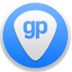 Guitar Pro(吉他音乐制