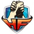 浩方对战平台 V7.5.0.2