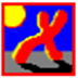 IPMSG(IPMessenger飞鸽传书) V4.7.0 绿色汉化版