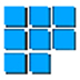 DesktopCal桌面日历 V2.