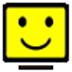 i-Menu(冠捷AOC显示器屏