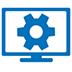 Wallpaper Engine(动态