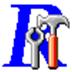 DataNumen RAR Repair(RAR文件修复工具) V2.2 英文版