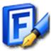 FontCreator(字体设计软件) V9.1 破解版