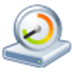 WD Align Utility(硬盘