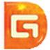 DiskGenius(磁盘分区软