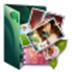 GIF动画录制工具 V5.6 绿色版