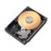 HD Tune Pro(硬盘检测工