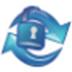 SmartSync Pro(数据备份