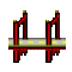 易达影集相册制作系统 V41.0.3