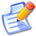 NotePro(写字板替代软件