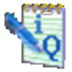 WordPad文字处理系统 V1