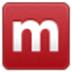 Kindle格式转换器 V2011