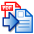 Solid Converter PDF(PD