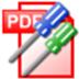 Solid PDF Tools(PDF工